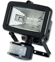 Picture for category Pir Floodlights