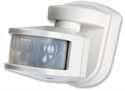 Picture of 2300W PIR Light Controller – White