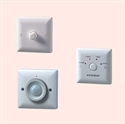 Picture for category Heating Switches
