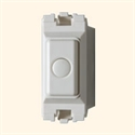 Picture for category Quiet Dimmers