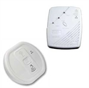 Picture for category Carbon Monoxide Detectors