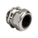 Picture for category Cable Glands