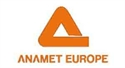 Picture for manufacturer Anamet