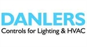 Picture for manufacturer Danlers