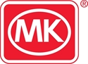 Picture for manufacturer MK Electric
