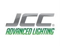 Picture for manufacturer JCC Lighting