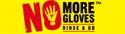 Picture for manufacturer No More Gloves