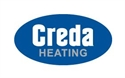 Picture for manufacturer Creda